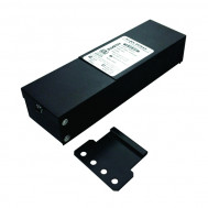 45-60-DPS, 12Vdc Magnetic Type Dimmable Power Supply, 60W