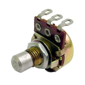 250KW Linear Taper Potentiometer