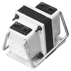300 Watts Step Down Transformer