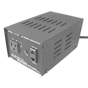 950 Watts Step Down Transformer