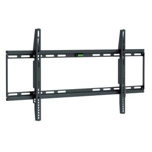 "LCD, Plasma Display Wall Mount, Fits 37""-70"""